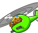Heli Pilot