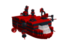 Corterra's battle ship 1.png