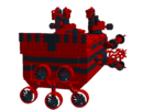 Corterra's battle ship 2.png