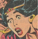 Belibna (Earth-616) from Conan the Barbarian Vol 1 38 001.png