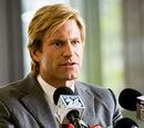 Harvey Dent (The Dark Knight)