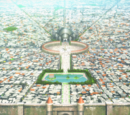Miasto Początku
