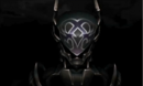 Armor Clad in Darkness 01 KH3D.png