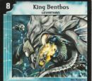 King Benthos
