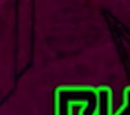 The Smell of Vengeance Part 1
