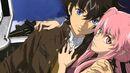 Logo Anime.jpg