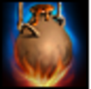 Alchemy - Icon.png
