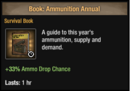 Ammunition Annual.PNG