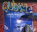 Quidam (Banda Sonora)