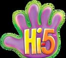 Hi-5 (Austrália)