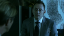 1x02 - Flashback Finch.png