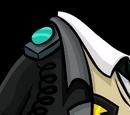 Delta Suit