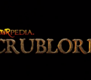 Scrublords