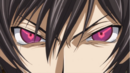 Lelouch's Evolved Geass.png