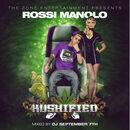 Rossi Manolo Kushfied-front-large.jpg
