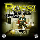 Rossi The Golden Child-front-large.jpg
