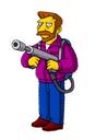 Hank Scorpio flamethrower.png