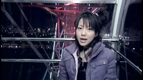 (HD) Tanaka Reina - Memory Seishun no Hikari