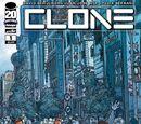 Clone Vol 1