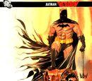 Batman: Streets of Gotham: Leviathan (Collected)