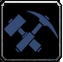 Icon Forscherliga blau.png