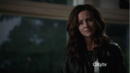 2x02 - Flashback Root.png