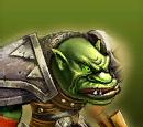 Avatar of Grum-Gog