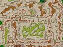 SBA05-path.jpg
