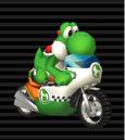 Moto Hipersónica Yoshi (MKWii).png