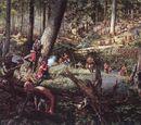 Франко-индейская война