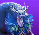 Avatar of Fervus