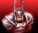 Avatar of Krolm