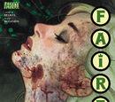 Fairest Vol 1 11