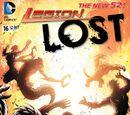 Legion Lost Vol 2 16