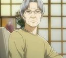 Hajime Wataya