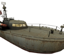 PT-Boot