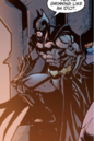 Bruce Wayne (Injustice The Regime) 001.png