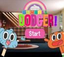 Dodger!
