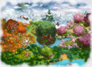 Pixie Hollow Fly Up Map.png