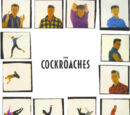 The Cockroaches (album)
