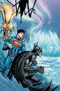 Superboy Vol 6 16 Textless.jpg