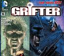 Grifter Vol 3 16
