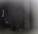 Episode 12 screenshots