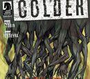 Colder Vol 1 3