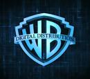 Warner Bros. Digital Distribution