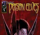 Poison Elves