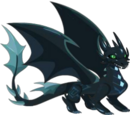 Dragon na Dilim