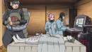 Sakura and Shizune autopsy.png