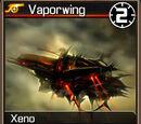 Vaporwing