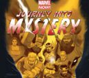 Journey into Mystery Vol 1 651